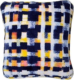 0e1a8e473907 Amazon.com  Vera Bradley Throw Blanket