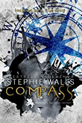 Compass: An Inspirational Romance Inspired By A True Story (Siren Songs) Kindle Edition