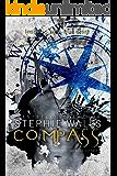 Compass (Siren Songs)