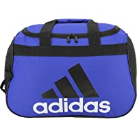 Amazon Best Sellers  Best Sports Duffel Bags 148f39b9381a7