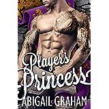 Player's Princess (A Sports Romance)