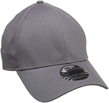 0c844d5bd7c04 New Era Baseball Cap Mütze 39Thirty Stretch Back - Gorra para hombre  New  Era  Amazon.es  Deportes y aire libre