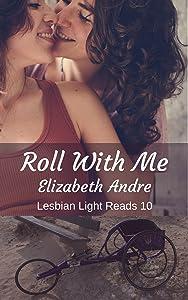 Elizabeth Andre