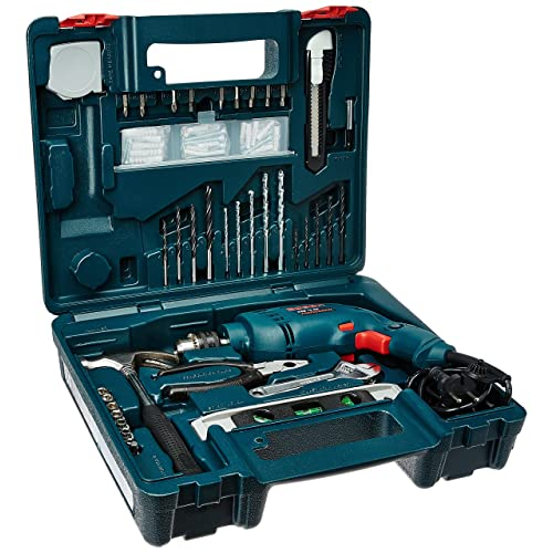 tool kits: buy tool kits online at best prices in india - .in