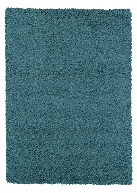 color rug adamhosmer area addition best com peacock in blue to acnc desire co