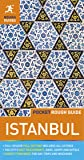 Pocket Rough Guide Istanbul (Rough Guide to...)