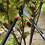 gonicc Professional 30 inch SK-5 Steel Blade