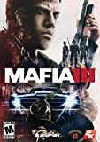 Mafia III - Mac [Online Game Code]