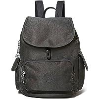 Kipling Bayan City Pack S sırt çantası, 19 x 27 x 33,5 cm