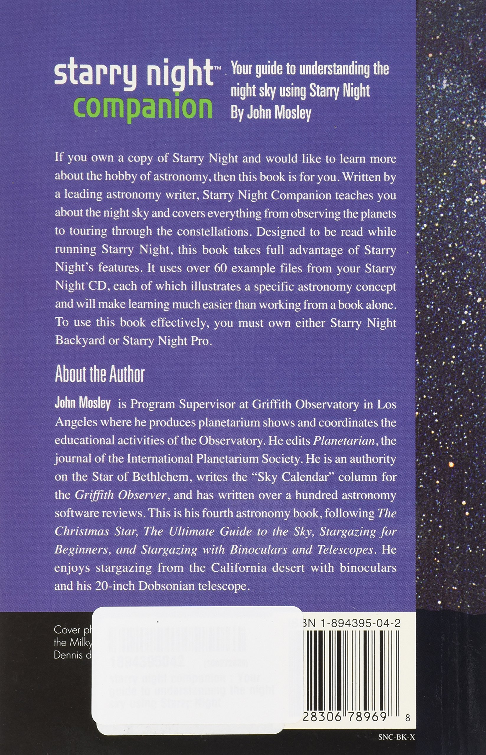 Sll guide lg12 ebook array starry guide computer exercises ebook rh starry guide computer exercises ebook esoulk de fandeluxe Images