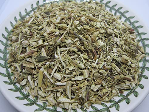 Echinacea Herb – Echinacea purpurea Loose Leaf C S 100 from Nature 4 oz