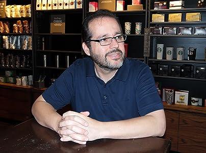 Andrew M. Parsons
