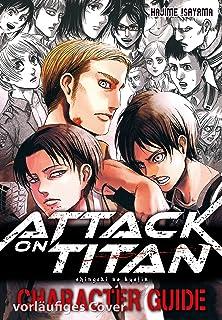 Attack On Titan Karte.Season 2 O S T Attack On Titan Amazon De Musik