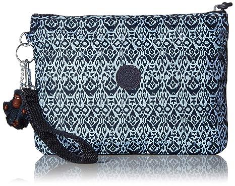 rivenditore di vendita a2caa 1a70a KiplingAC8296 - Set borselli da polso Iaka Donna ...
