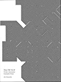Tokyo TDC: The Best in International Typography & Design (Tokyo Art Director's Club) (Volume 24)