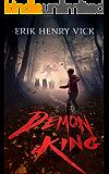 Demon King (English Edition)