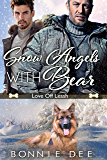 Snow Angels with Bear (Love Off Leash Book 4)