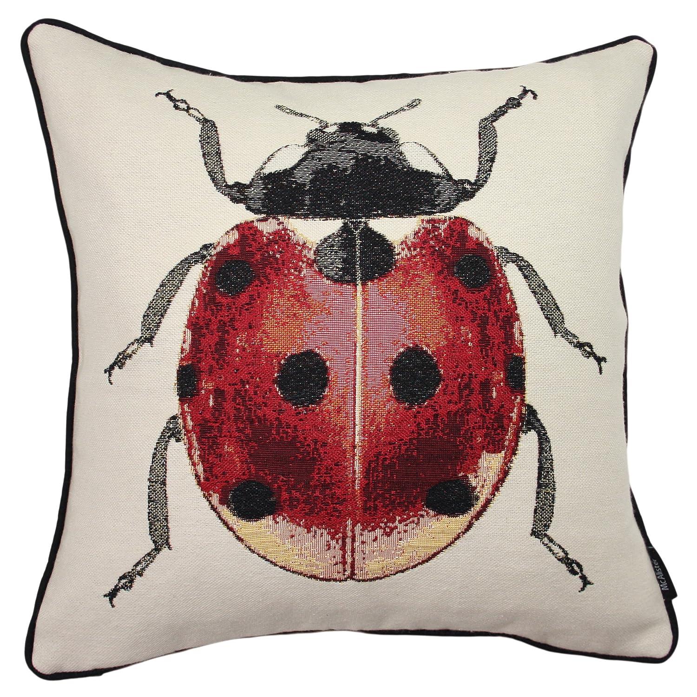 McAlister Textiles Bug s Life