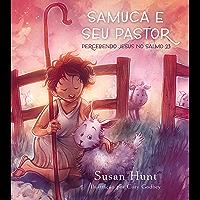 Samuca e Seu Pastor