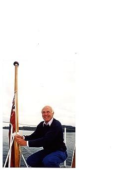 Rear Admiral C. H. Layman