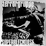 Superblechdose (Live) [Explicit]