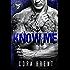 Know Me (Motorcycle Club Romance)
