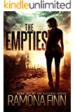 The Empties (The Glitches Series Book 2)