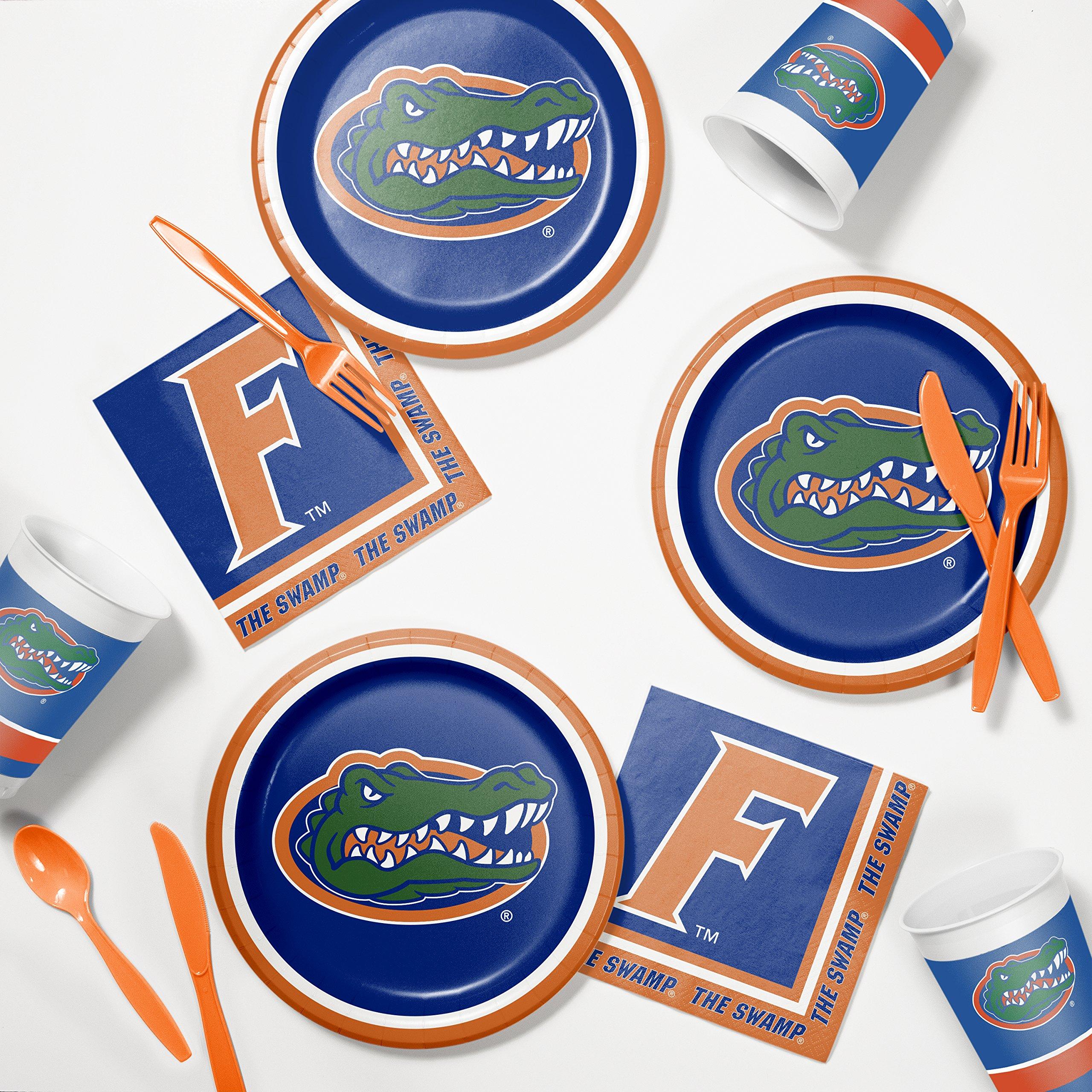 University of Florida Tailgating Kit