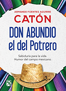 Teologías Para Ateos Spanish Edition Kindle Edition By