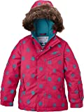 O 'Neill PG Radiant Girls 'Ski Jacket