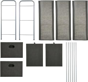 AmazonBasics WIGAR-040 product image 6