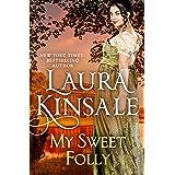 My Sweet Folly (Regency Tales Book 2)