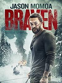 Braven Jason Momoa product image