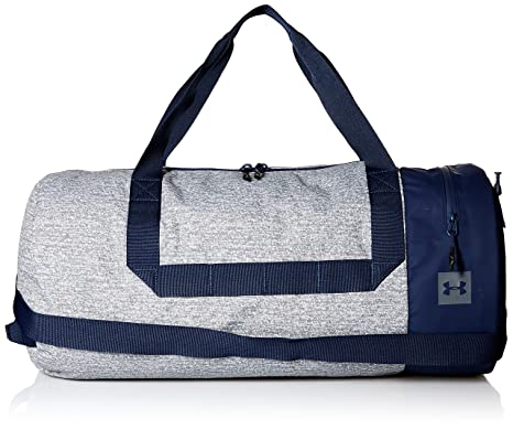 e02d0c3fc990 Image Unavailable. Image not available for. Color  Under Armour Lifestyle  Duffel ...
