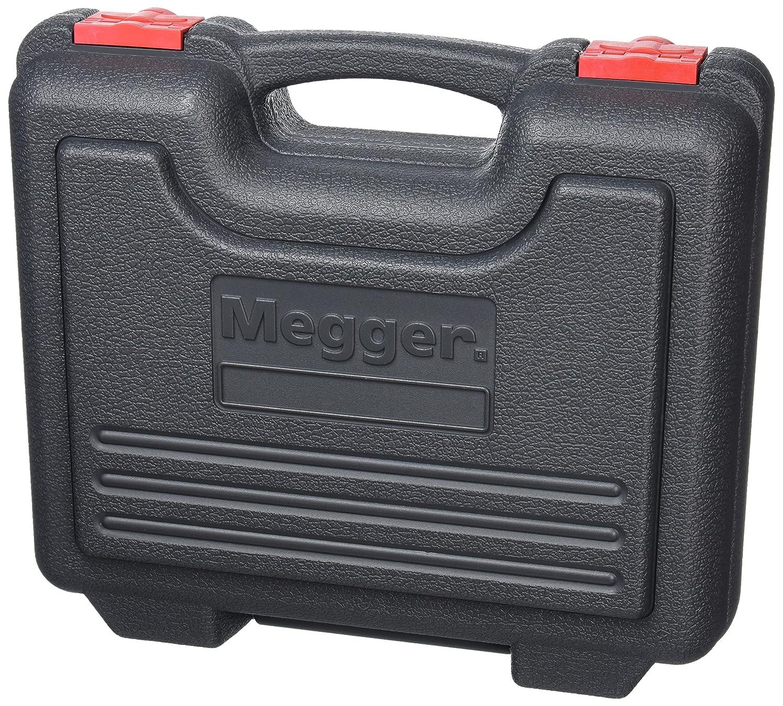 Megger 1007-169 Blow Mould Case, MIT400/1
