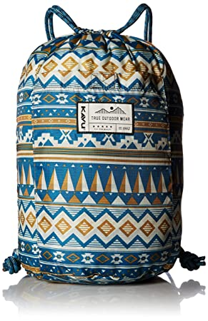 3331f5fa94 KAVU Women s Pack Attack Backpack
