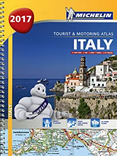 Spain Portugal National Map Michelin National Maps - Michelin map portugal 733