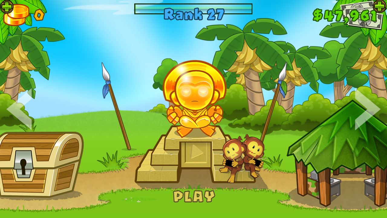 how to get unlimited coins in bloon td battles pc