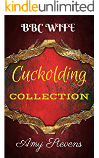 hotwife bbc cuckold collection husbands letting their wives bbc wife cuckolding collection watching their wives getting naughty other men