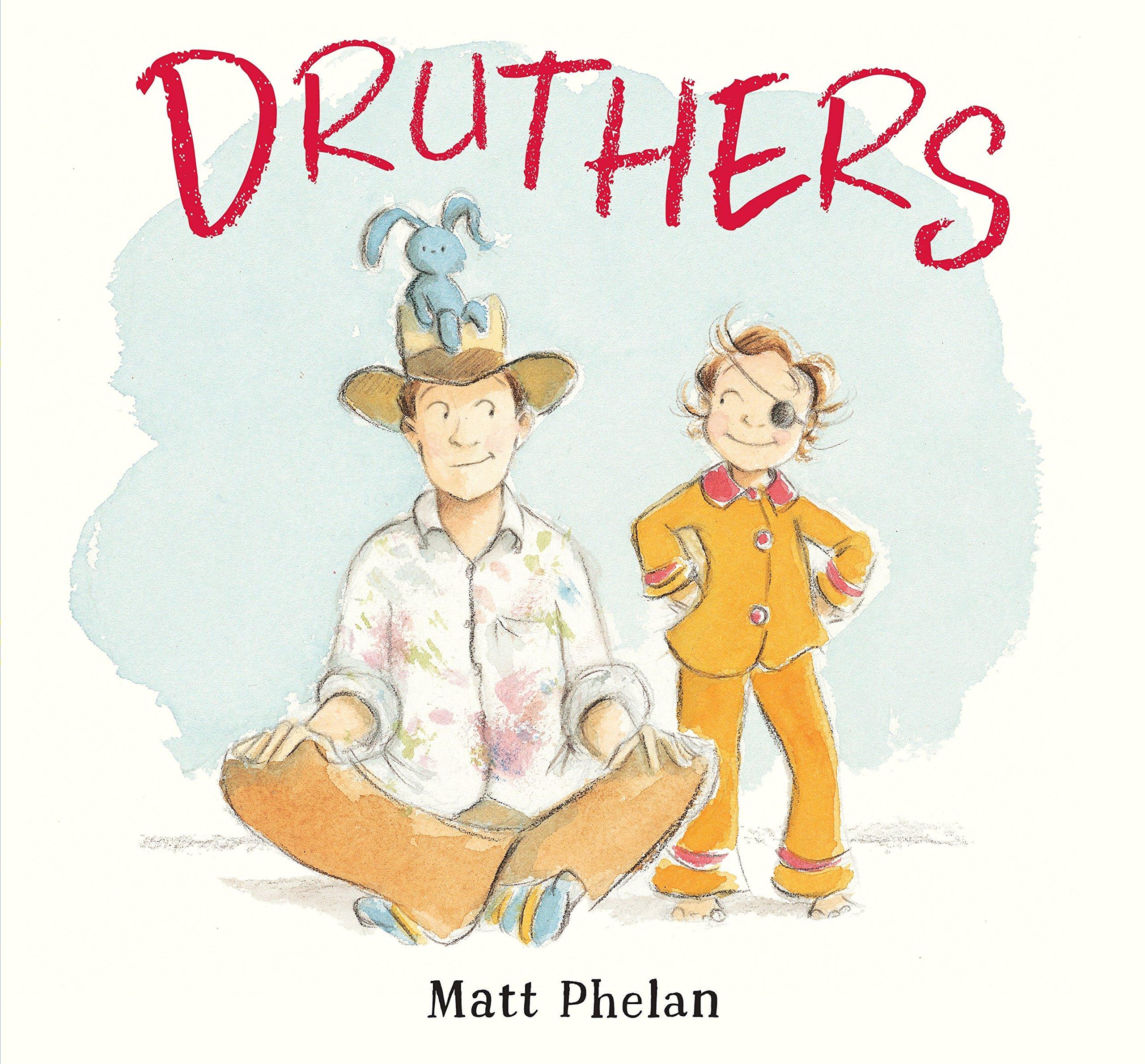 Druthers pdf