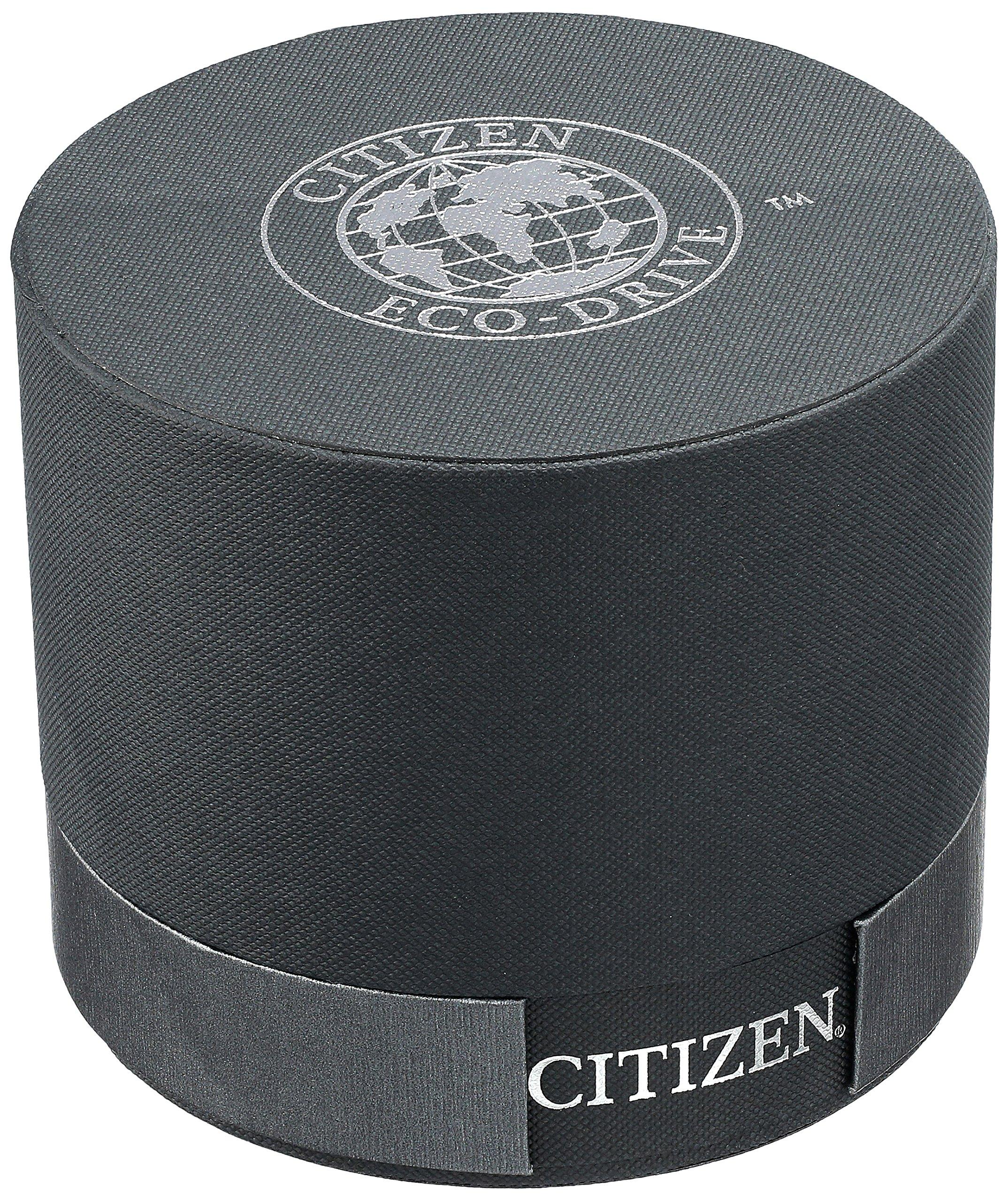 Citizen Women's EW3144-51A Eco-Drive Sport Two-Tone Watch by Citizen (Image #5)