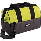 Ryobi Nylon Werkzeugtasche mittel Typ UTB4, 5132002553