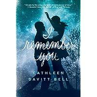 I Remember You [Idioma Inglés]