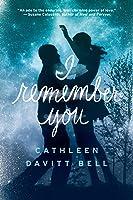I Remember You [Idioma