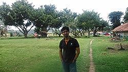 Vaskaran Sarcar
