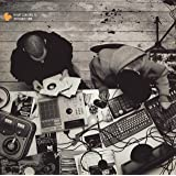 Hi-Hat Club Vol.1 [Vinyl LP]
