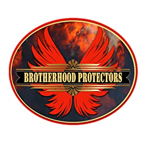 Brotherhood  Protectors World