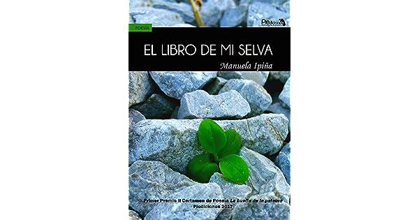 Amazon.com: Manuela Ipiña Pando: Books, Biography, Blog, Audiobooks, Kindle