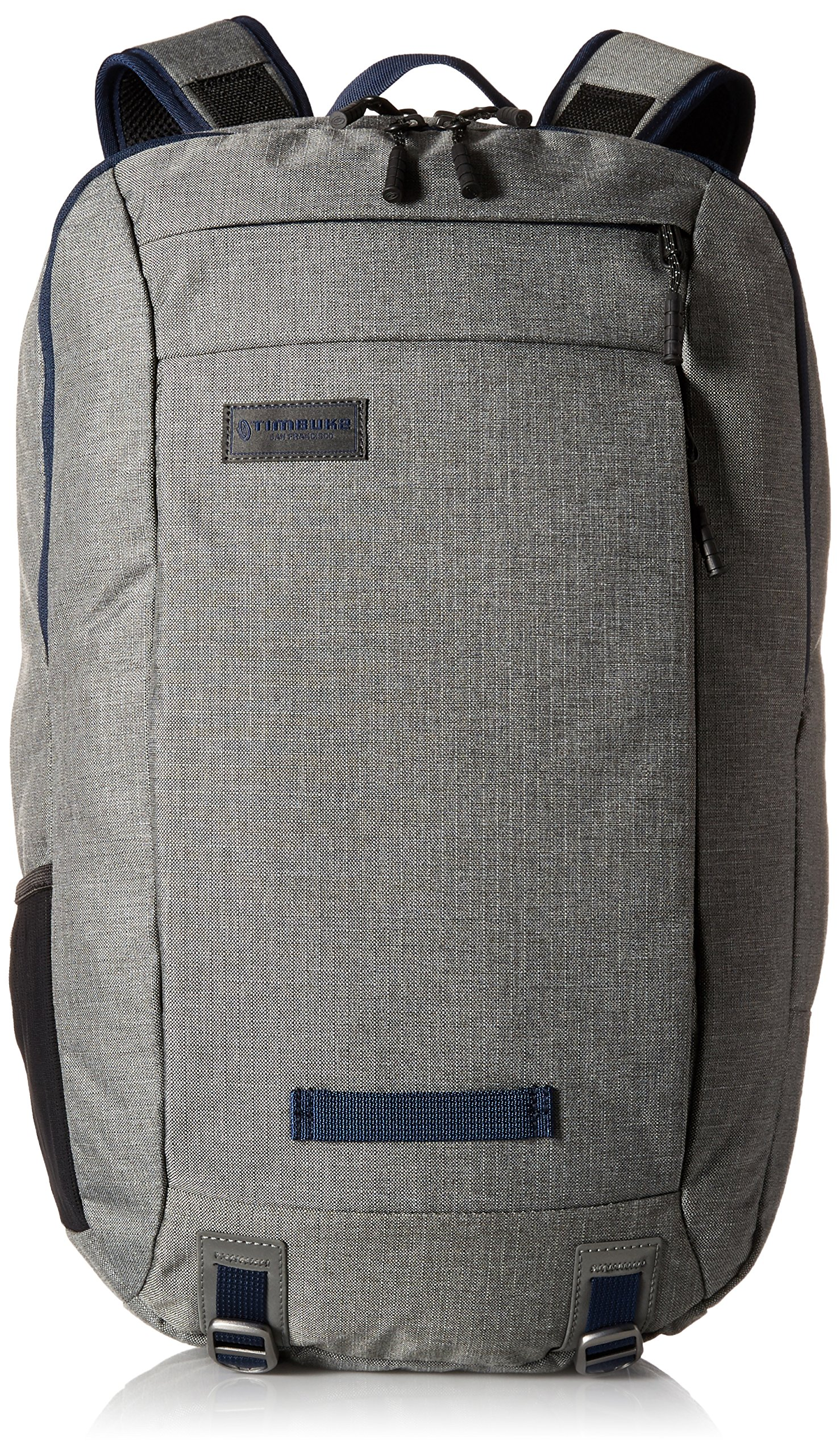 Timbuk2 Command Travel-Friendly Laptop Backpack, Midway by Timbuk2