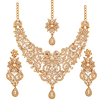 Amazoncom Touchstone Indian Bollywood traditional royal look